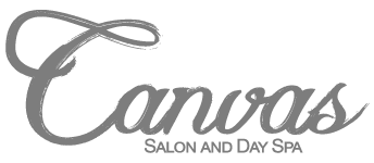 Canvas Salon & Day Spa